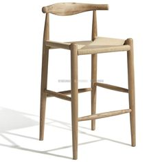 http://www.retrofurnish.com/fr/chaises/tabourets/elbow-bar-stool-style-ch20-cord.html