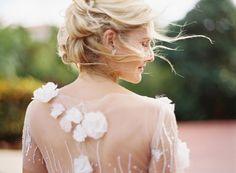 Avem cele mai creative idei pentru nunta ta!: #1191