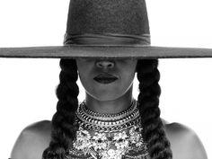 Seit sie nicht mehr als First Lady vor die Kameras treten muss, hat Michelle Obama mehr Zeit für ihre Freunde – und für ausgefallene Geburtstagsgrüsse an Beyoncé. Wenn eine Grande Dame der Musikszene wie Beyoncé Knowles (36) Geburtstag (4. September) feiert, ist es mit einem simplen...