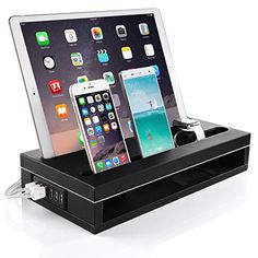 iPad Pro Stand Charger 12.9/9.7 & Apple Watch Stand and i... http://www.amazon.com/dp/B01DDDWNNM/ref=cm_sw_r_pi_dp_J7Onxb1E64Q1D