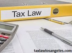 Being a tax payer living near us, you don't have to worry about anything. We are here to provide you with professional and timely assistance accordingly. Hit the Like & Repin button if you don't mind!