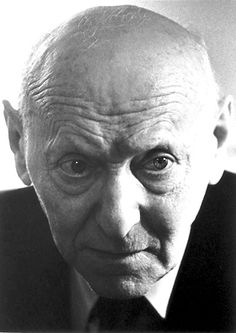"""Isaac Bashevis Singer, The Nobel Prize in Literature """"for his impassioned narrative art which, with roots in a Polish-Jewish cultural tradition, brings universal human conditions to life"""", prose Isaac Bashevis Singer, Prix Nobel, Nobel Prize In Literature, Nobel Prize Winners, World Literature, Nobel Peace Prize, Writers And Poets, People Of Interest, Book People"""