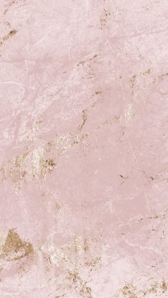 Plain colored cement textured mobile phone wallpaper premium image by Gold Wallpaper Background, Marble Wallpaper Phone, Rose Gold Wallpaper, Textured Wallpaper, Textured Background, Pattern Background, Pink Marble Background, Background Pictures, Pink Wallpaper Room