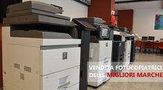 Ci occupiamo della vendita #fotocopiatrici più adatte per la tua attività e per renderla migliore: http://idssermide.com/vendita-fotocopiatrici-delle-migliori-marche/ #venditafotocopiatrici