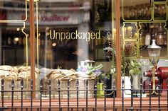 Unpackaged by Social Enterprise Coalition, via Flickr