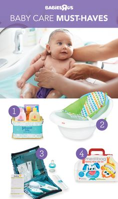 72 Best Registry Must Haves Checklist Images Toddlers Baby Baby Baby