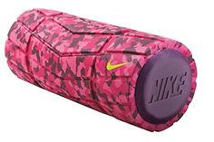 Nike Textured Foam Roller 13 Hyper PinkFuchsia ForceDeep BurgundyVolt *** Details can be found by clicking on the image.(This is an Amazon affiliate link and I receive a commission for the sales)