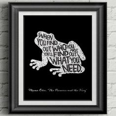 Hey, I found this really awesome Etsy listing at https://www.etsy.com/listing/205673257/printable-chalkboard-art-8x10-digital