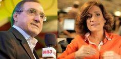 .: Planalto invade site para intimidar jornalistas