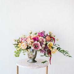 Captivating Choosing Your Wedding Flowers Ideas. Remarkable Choosing Your Wedding Flowers Ideas.