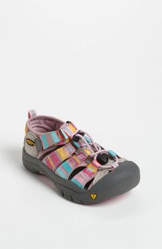 Keen 'Newport H2' Sandal (Toddler, Little Kid & Big Kid) available at #Nordstrom