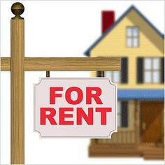 6 tips on buying and renting a home for extra income, being a landlordLow mortgage rates have made buying a home more affordable and turned rentals into an attractive option for investors.Throughout the downturn in the housing market, average investors, sometimes pooling their money, have bought foreclosures at a sharp discount and turned them into...