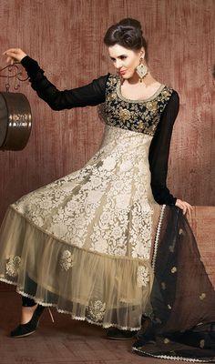 Salwar Kameez, Saris, India Jewelry From Kaneesha Boutique