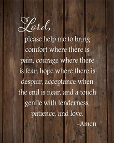 Strength Quotes : QUOTATION - Image : Quotes Of the day - Description Nurse's Prayer Inspirational Wood Sign Canvas Wall Art Nursing… Sharing is Hospice Quotes, Nurse Quotes, Caregiver Quotes, Quotes About Nurses, Inspirational Quotes For Nurses, Graduation Quotes College Inspirational, Nurses Week Quotes, Student Quotes, Motivational Quotes