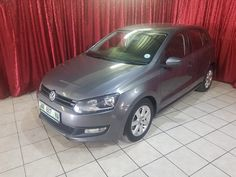 Start Your #SaturdayMorning  With This Great Deal. 2010 Vw Polo 6 1.6 TDI @ R125 900  Finance Available! Whatsapp: 063 005 9915 www.motorman.co.za E and OE  #SaturdayMotivation  #SaturdayThoughts #MotorMan #Nigel #Vw #Polo #VwPolo6 #VwPolo6TDI Vw Polo 6, R Man, Great Deals, Finance, February, Vehicles, Car, Economics, Vehicle