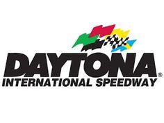 Daytona International Speedway History and Notes