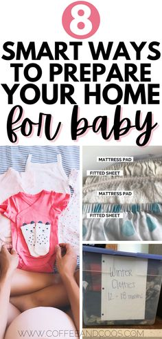 Pregnancy First Trimester, Pregnancy Care, Third Trimester, New Baby Checklist, Waiting For Baby, Prenatal Workout, Terrible Twos, Baby Planning, Preparing For Baby