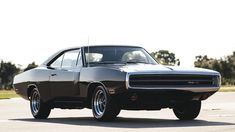 Image result for dodge charger 1970