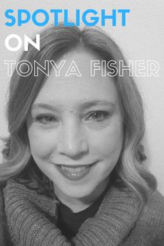 Tonya Fisher, MT-BC is many things. She is a genealogy enthusiast, a rock fan (both the musical and geological variety), and a karaoke champion. And if that wasn't enough, she is a wonderful …