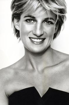 Image detail for -Lady Diana Spencer (Princess of Wales) – Mario Testino Photoshoot .we lost a beautiful soul. Lady Diana Spencer, Mario Testino, Princesa Diana, Kate Middleton, Princess Diana Pictures, Diane, British Monarchy, Prince Of Wales, Queen Of Hearts