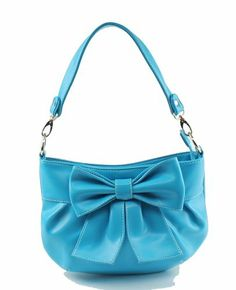 Scarleton Patent Shoulder Handbag H107307 - Blue Scarleton, To buy To SEE or BUY just CLICK on AMAZON right here  http://www.amazon.com/dp/B008J7ZTPM/ref=cm_sw_r_pi_dp_wSzEtb033TNT3JES