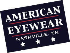 American Eyewear Eyeglasses Made in the USA is located in Nashville. They manufacture eyeglass frames for men and women. Many of the steps in the manufacturing process are done by. American Eyewear, Eyeglass Frames For Men, American Manufacturing, Boutiques, Offices, Nashville, Eyeglasses, Traditional, Contemporary
