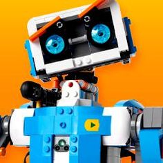 Lego-Building A. Robots Are Coming, and They Could Automate Your Job — Inverse Interactive Timeline, Knight Logo, Free Lego, Friend Logo, Wireless Ip Camera, Smart Robot, Lego Group, Home Security Systems, Lego Building