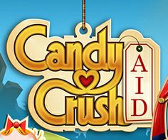 candy crush help, guides & cheats