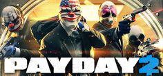 Payday 2 [PS3] PEGI 18