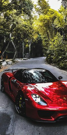 Best Porsche 918 Sports Car Photos – [pin_pinter_full_name] Best Porsche 918 Sports Car Photos Porsche 918 spyder RED Porsche Panamera, Porsche Autos, Porsche 918 Spyder, Porsche Logo, Porsche 918 Hybrid, Custom Porsche, Porsche Carrera, Maserati, Bugatti
