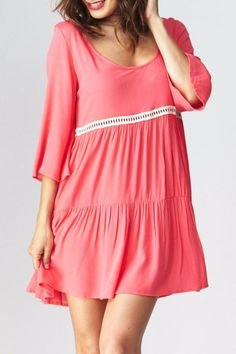 coctail dresses Fayetteville