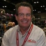 Craig Anderson, Premier Roofing - http://www.premierroofingflorida.com/about-premier-roofing-metal-roofing-in-orlando/