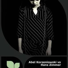 City Lights_Korzeniowski vs Zimmer_9 November