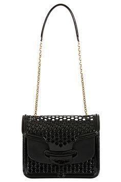 Alexander McQueen - Women's Bags - 2013 Spring-Summer