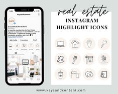 Eyelash Logo, Most Popular Social Media, Lashes Logo, Social Media Games, Gold Highlights, Instagram Highlight Icons, Brand Packaging, Pretty Woman, Girly