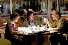 Hilarious interview w/Matthew Macfadyen, Oliver Platt for Frost/Nixon  http://britsunited.blogspot.com/2012/11/hilarious-interview-wmatthew-macfadyen.html