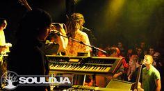 Souldja - Sunny Boy Sunnies, Concert, Boys, Music, Baby Boys, Musica, Musik, Sunglasses, Concerts