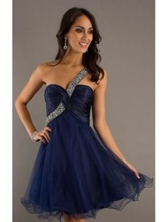 Shop short prom dresses and short formal gowns at PromGirl. Short prom dresses, formal short dresses, semi-formal short dresses, short party dresses for prom, and short dresses for prom Sexy Homecoming Dresses, Prom Dress 2013, Unique Prom Dresses, Pretty Dresses, Beautiful Dresses, Short Dresses, Bridesmaid Dresses, Formal Dresses, Grad Dresses