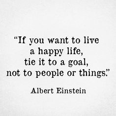 Quotes, people change quotes, change your life quotes, famous literary quot Quotable Quotes, Wisdom Quotes, Words Quotes, True Quotes, Quotes Quotes, Quotes From Gandhi, Selfless Quotes, Sayings, Short Quotes