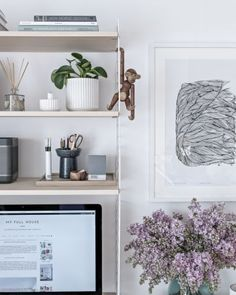 Office Decor Ideas A Small Living Room Was Transformed Into This Scandinavian Home Design