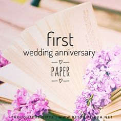 If Your Wedding Anniversary Is Just Around The Corner Get Ready To Celebrate Take Some Ideas How Prepared And Why You Must Not Miss This Special