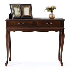 Woodenbend Breda Ceviz Dresuar - Altıncı Cadde Office Desk, Entryway Tables, Furniture, Home Decor, Desk Office, Decoration Home, Desk, Room Decor, Home Furnishings