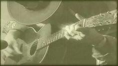 Stevie Ray Vaughan - Lost Acoustic Blues - 1987