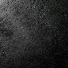 Темный фон бетон фбс объем бетона