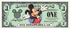(The first tip is from me about my favorite way to save on a WDW trip) 14 Disney Experts Share Their Tips: How to Save on Your Disney Vacation - from FrugalMouse.com