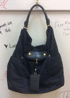 Marc By Jacobs Tote
