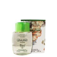 Women Perfumes, Perfumes for Women, Women Deos - Our Version Perfumes