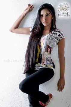 Check out Avika Gor aka Roli of 'Sasural Simar Ka' in her new look ...
