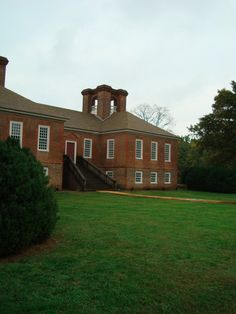 Stratford Hall~Lee Home~my ancestors~House of History, LLC.