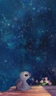 57 Trendy Wallpaper Iphone Disney Stitch Cute Awesome Source by pedersem Cartoon Wallpaper Iphone, Disney Phone Wallpaper, Iphone Background Wallpaper, Cute Cartoon Wallpapers, Wallpapers Android, Galaxy Wallpaper, Aesthetic Iphone Wallpaper, Trendy Wallpaper, Cute Panda Wallpaper